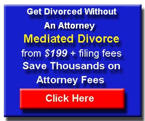Divorce Without Lawyers
